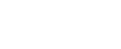 Kennedy Campos and Associates, LLC Logo