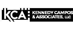 Kennedy Campos and Associates, LLC Logo