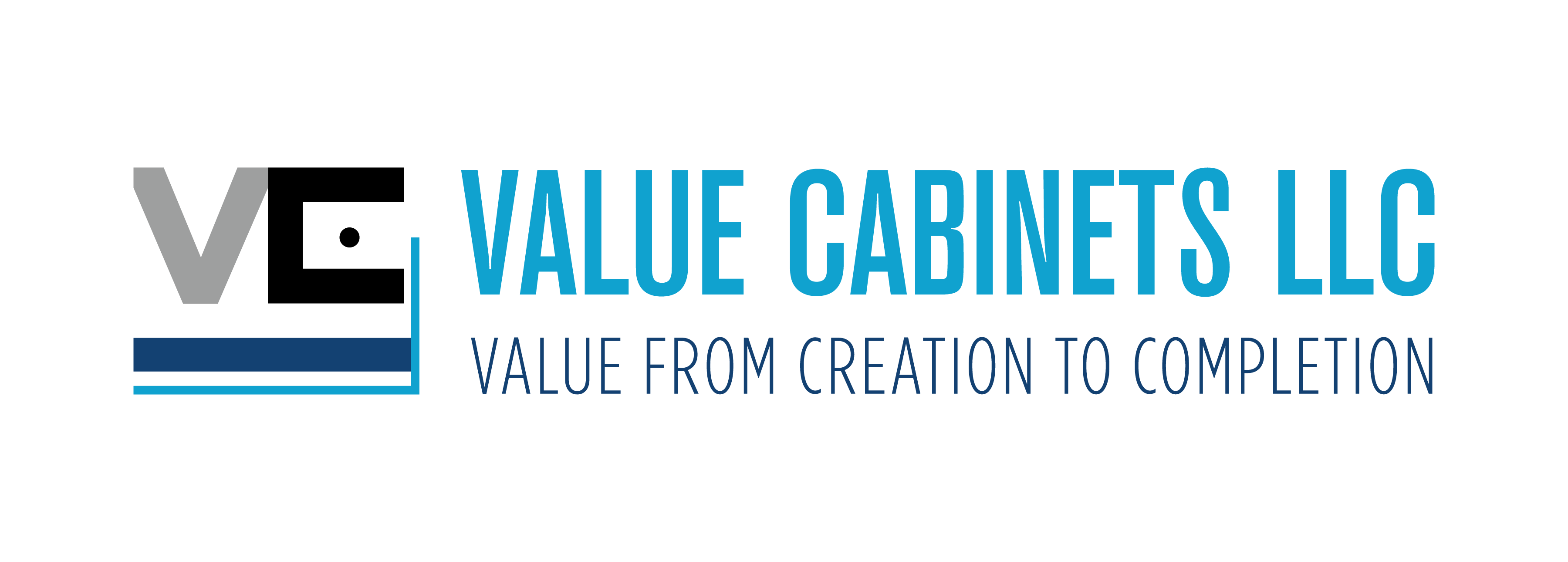 Value Cabinets LLC Logo