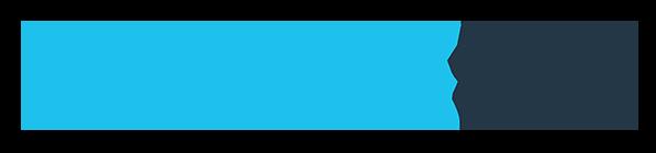 CLASS UFC GYM Neptune Beach Logo