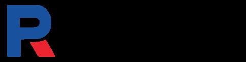 Presidential Roofing & Restoration Logo