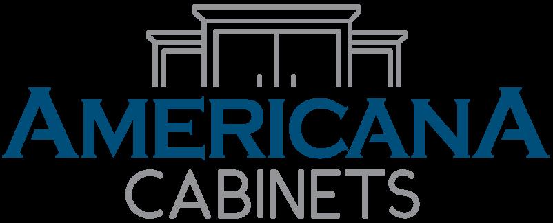 Americana Cabinets Logo