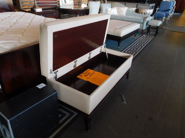 Furniture Outlet Chamblee Ga Furniture Outlet Near Me