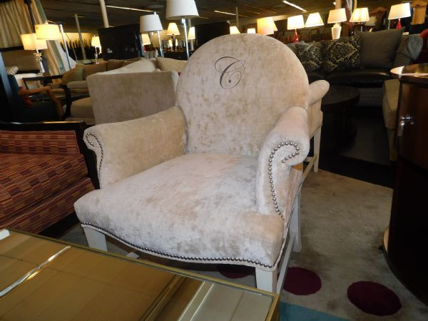 Furniture Outlet Chamblee Ga Furniture Outlet Near Me Hotel