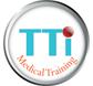 TTI Medical Training Logo