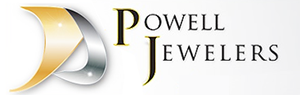 Powell Jewelers Logo