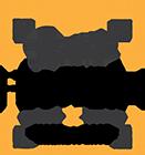 Bobbie's Flowers & Marketplace Logo
