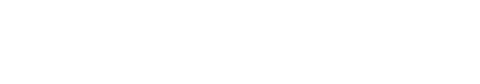 Kelly Insurance Agency Logo