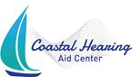 Coastal Hearing Aid Center Logo