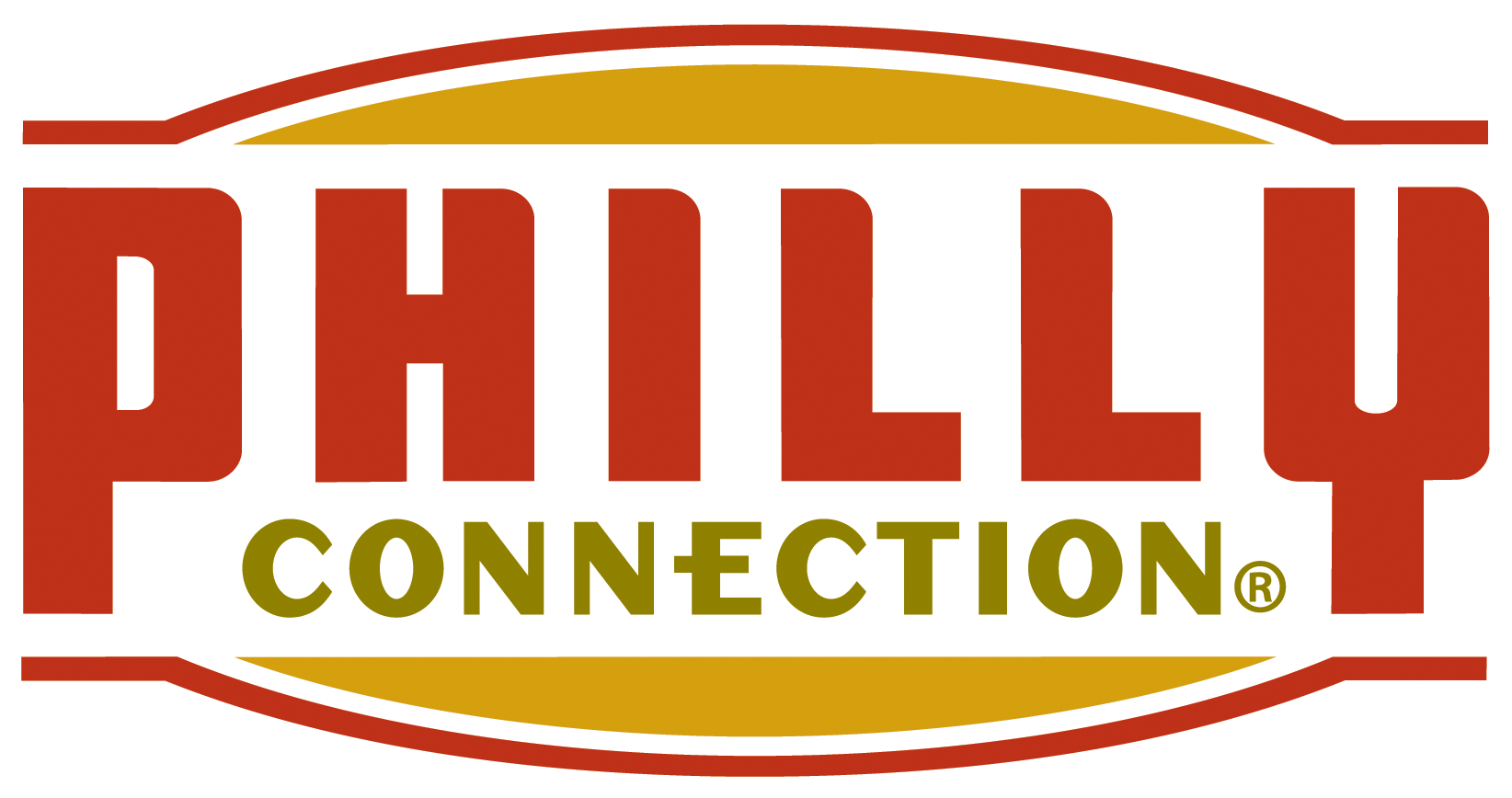 Philly Connection (KSU) Logo