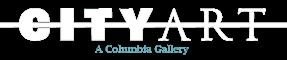 City Art Logo