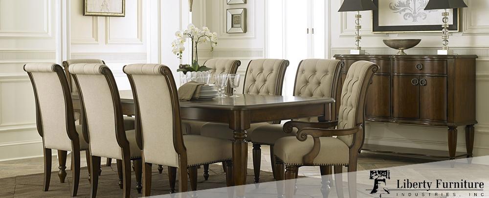 Enjoyable Furniture Store Alamosa Co Furniture Store Near Me Big Uwap Interior Chair Design Uwaporg