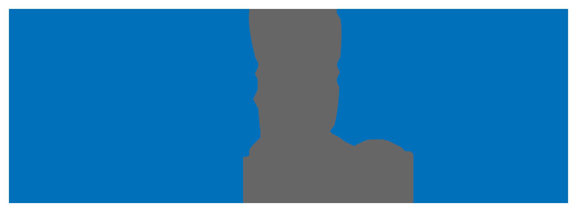 James L. Saltzgiver, Jr. DDS Logo
