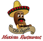 Ole Frijole Mexican Restaurant Logo