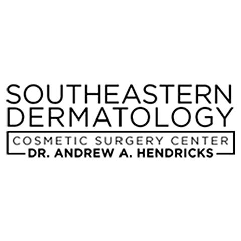 Dermatologist Lumberton Nc Dermatologist Near Me Southeastern Dermatology