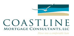 Coastline Mortgage Consultants, LLC Logo