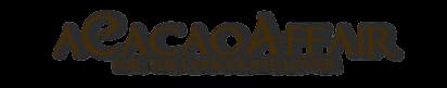 A Cacao Affair Logo