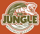 The Jungle Movement Academy Logo