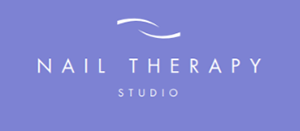 Nail Therapy Studio Logo