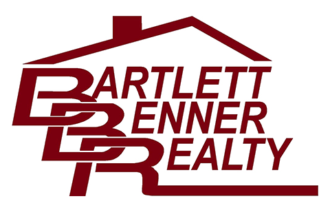 Bartlett Benner Realty Logo