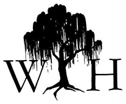 Willow Homes By Design Logo