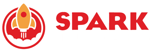 Spark Signs & Graphics Logo