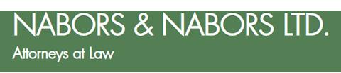 Nabors & Nabors Ltd. Logo