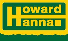 The Weist Team Howard Hanna Real Estate Logo