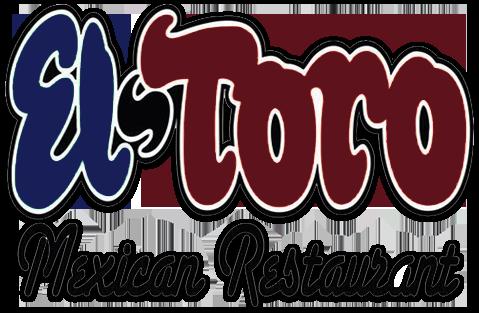 El Toro Mexican Restaurant Logo