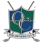 The Owners Club at Barton Creek Logo
