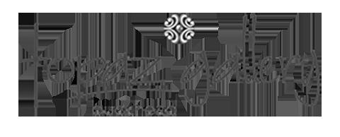 Topaz Gallery Logo