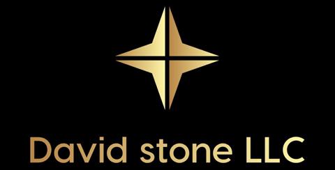 David Stone LLC Logo