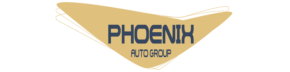 Phoenix Auto Group Logo