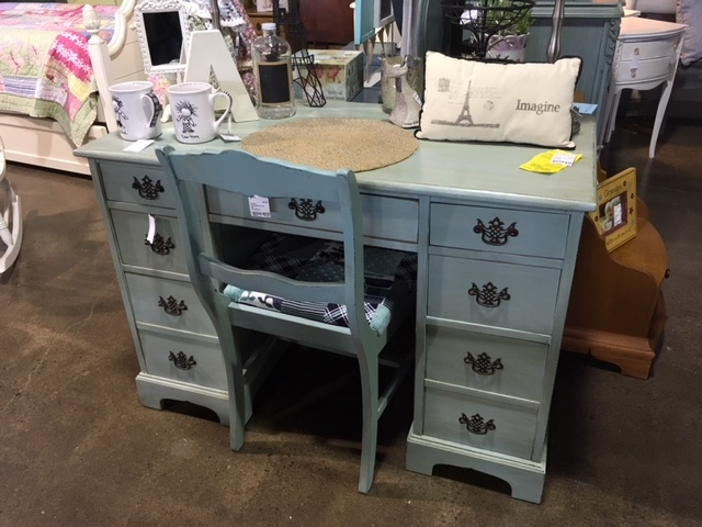 Used Furniture Store Near Me | Furniture Walpaper |Resale Furniture Stores