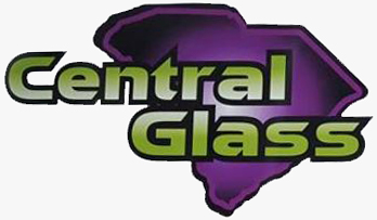 Central Glass Logo