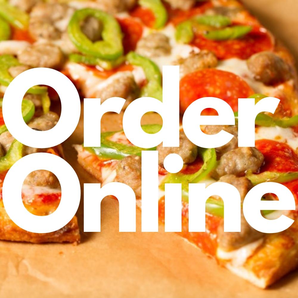 Good Italian Pizza Restaurants Near Me Pizza Fayetteville