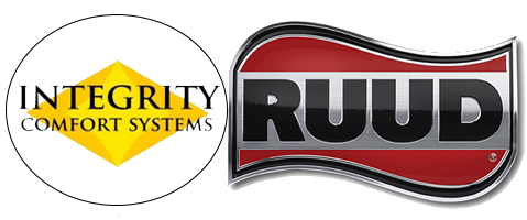 Integrity Comfort Systems Logo