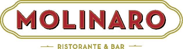 Molinaro Ristorante & Bar Logo