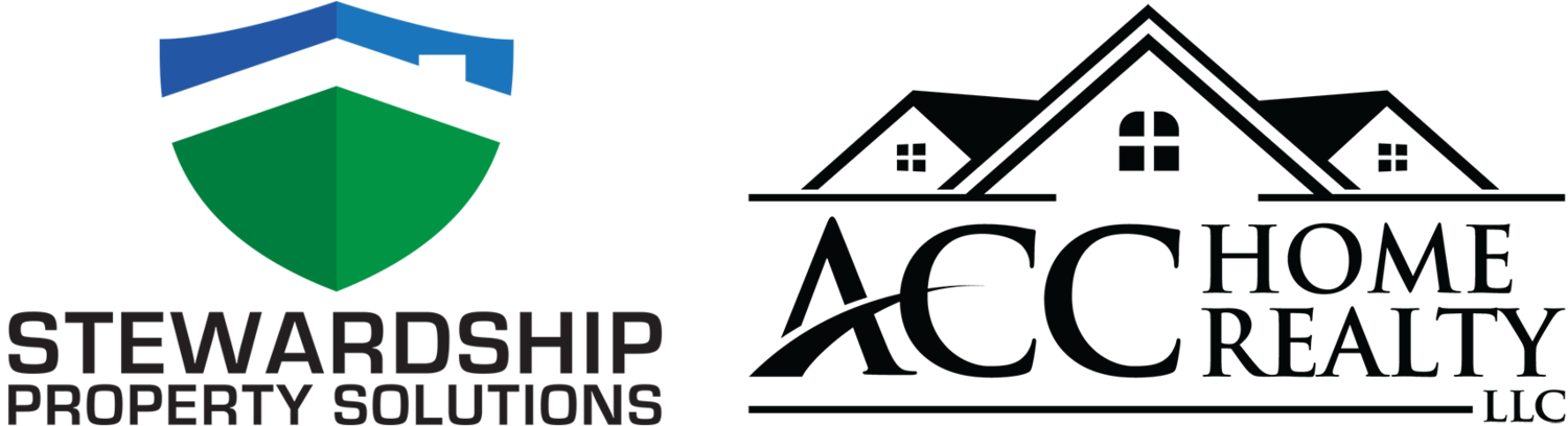 Stewardship Property Solutions Logo