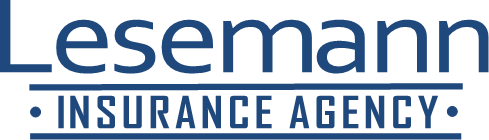 Lesemann Insurance Agency Logo