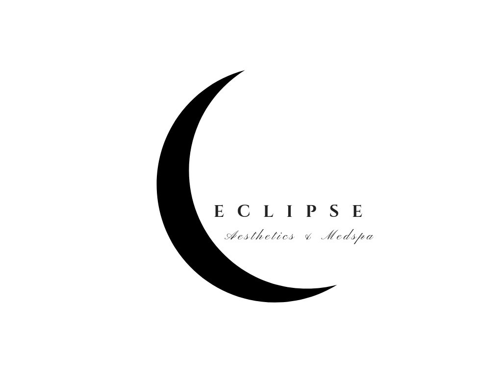 Eclipse Aesthetics & Med Spa Logo