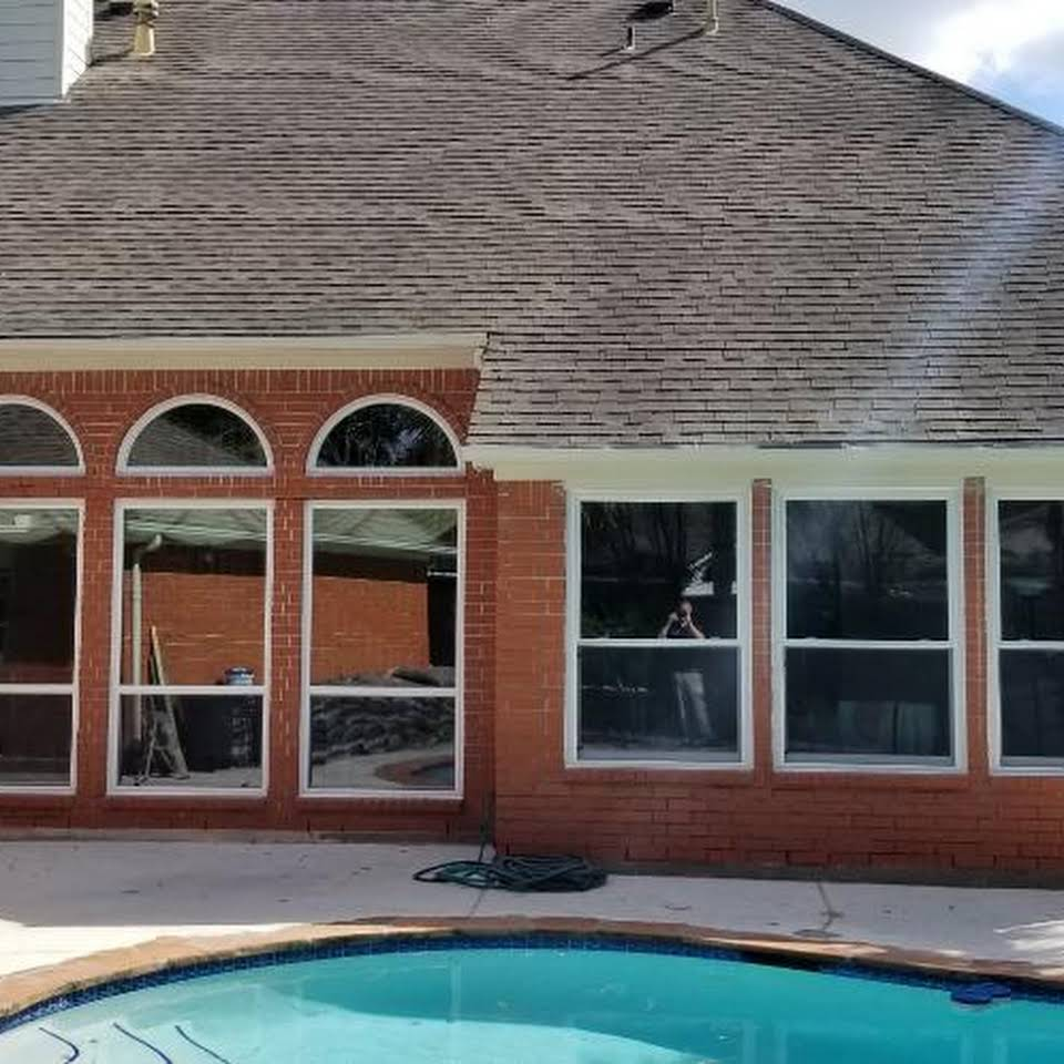 Window Installation Service Houston Tx Window