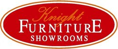 Knight Furniture Showrooms Logo