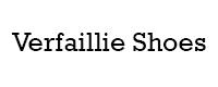 Verfaillie Shoes Logo