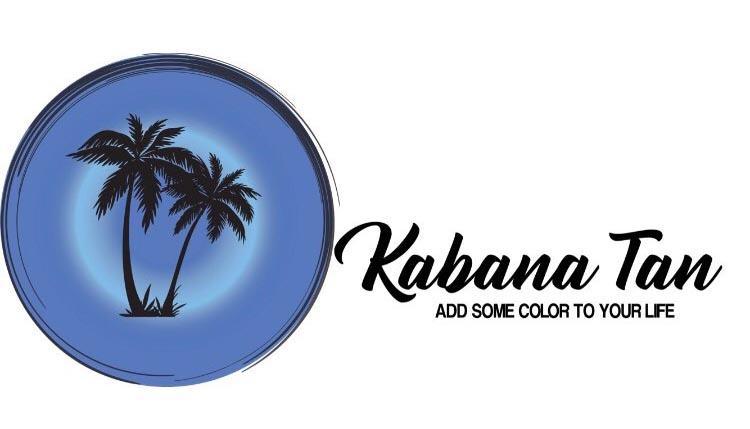 Kabana Tan Logo
