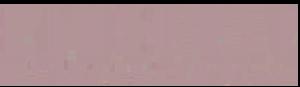Ethereal Eyebrow Studio Logo