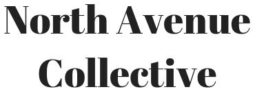 North Avenue Collective Logo