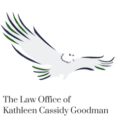 Law Office of Kathleen Cassidy Goodman, PLLC Logo