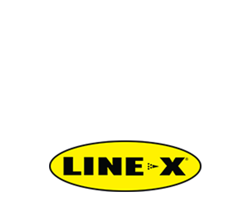 Wenatchee Protective Coatings & LINE-X of Wenatchee Logo