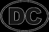 Dance Creations Logo